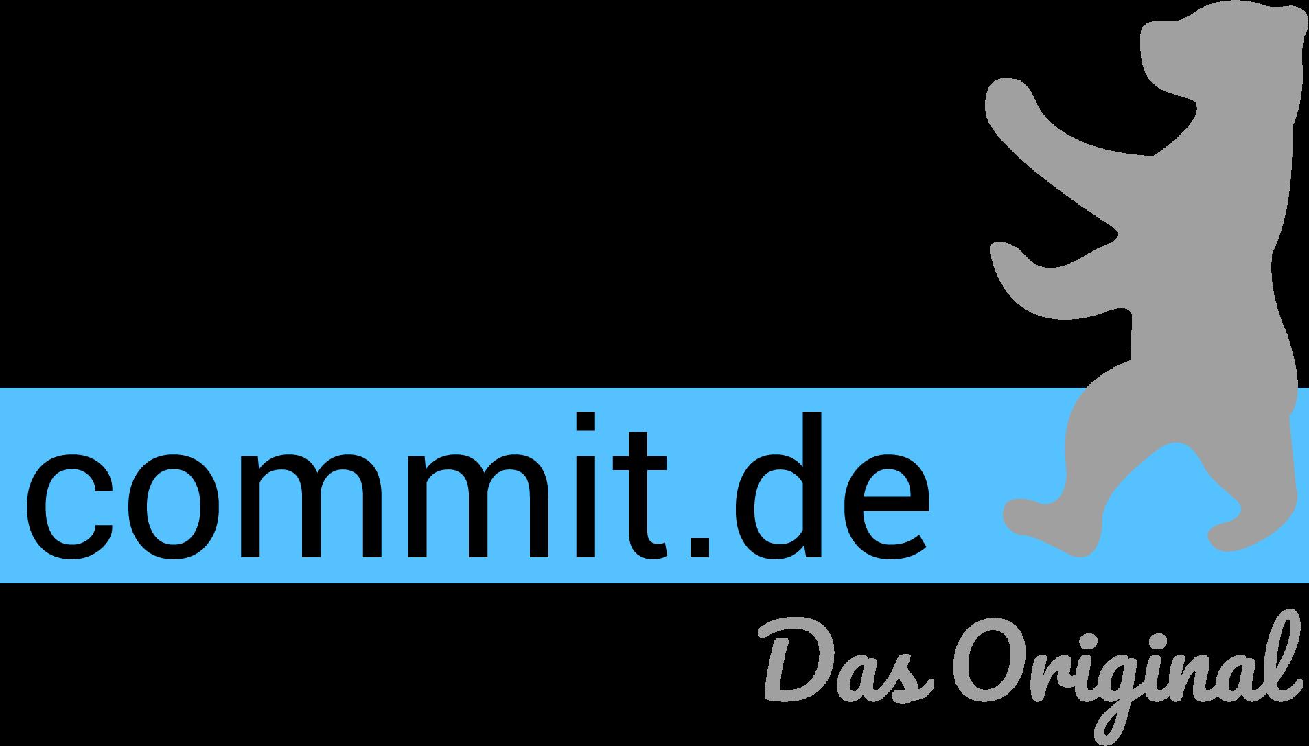 Berlincommit